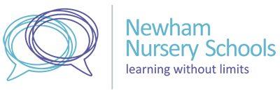 Newham Nursery Schools